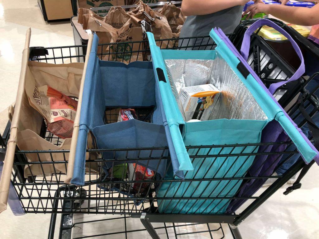 lotus-trolley-bags-in-store