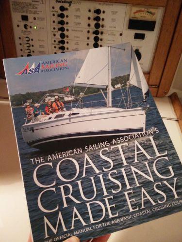 asa-103-certification-textbook