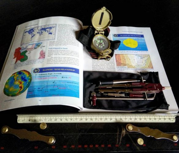 asa-103-certification-navigation-tools