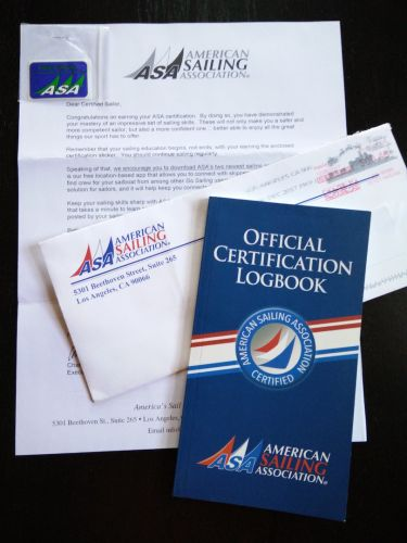 asa-103-certification-official-stamp-logbook-closed