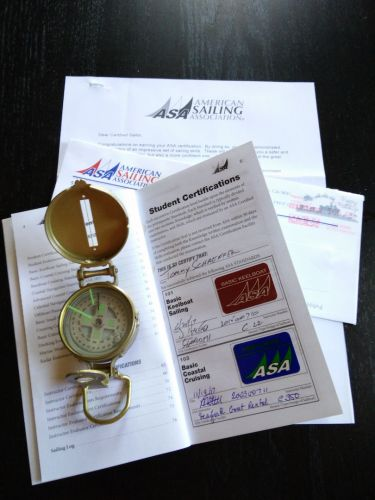 asa-103-certification-official-stamp-logbook-open