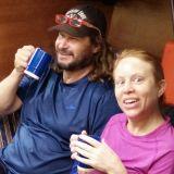 bill-wetherill-susie-evans-sailing-coffee-saloon