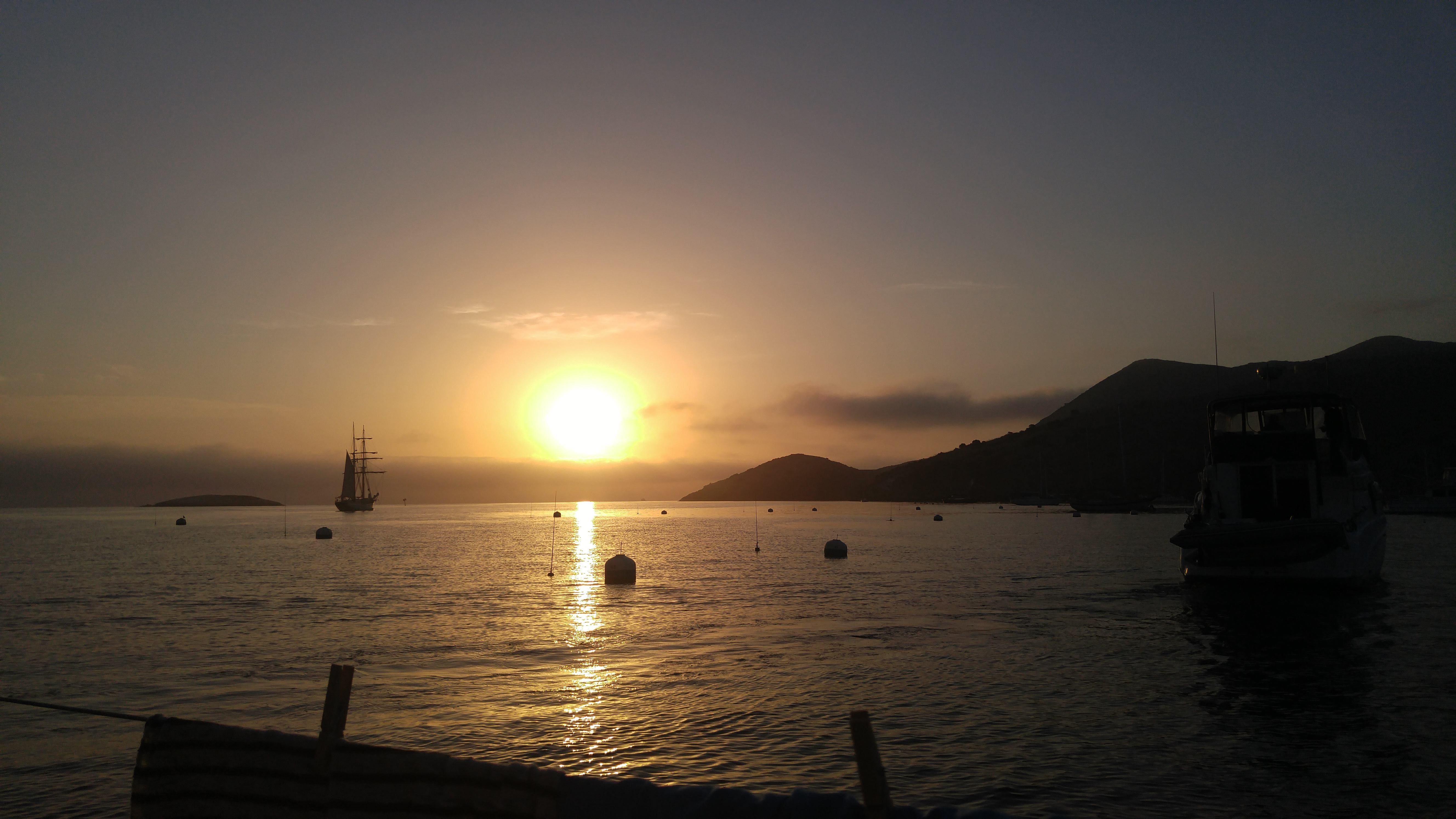epic-ocean-sunset-catalina
