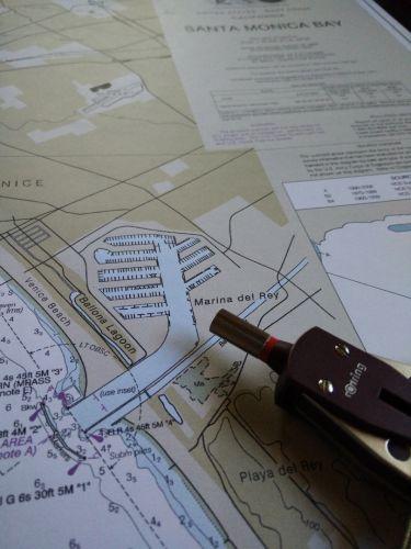 navigation-noaa-chart-18744-marina-del-rey