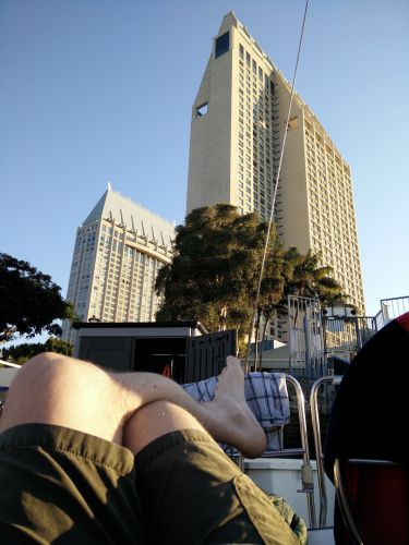seaforth-lady-elizabeth-downtown-san-diego-seaport-village-feet-into-marriott-marquis