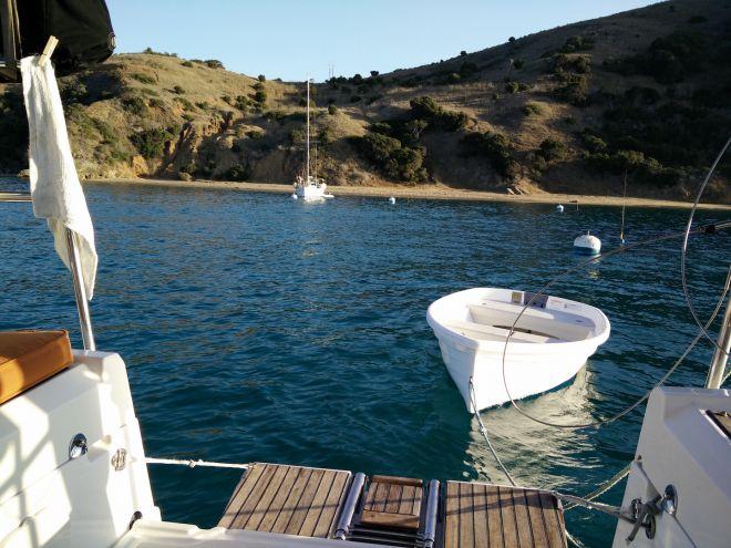 swim-deck-down-emerald-bay