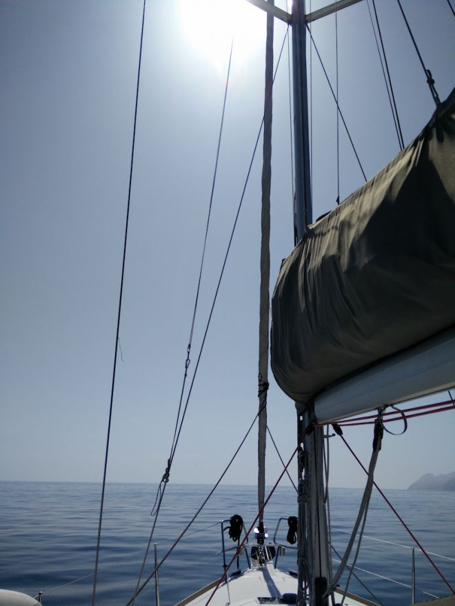 heading-to-avalon-from-two-harbors