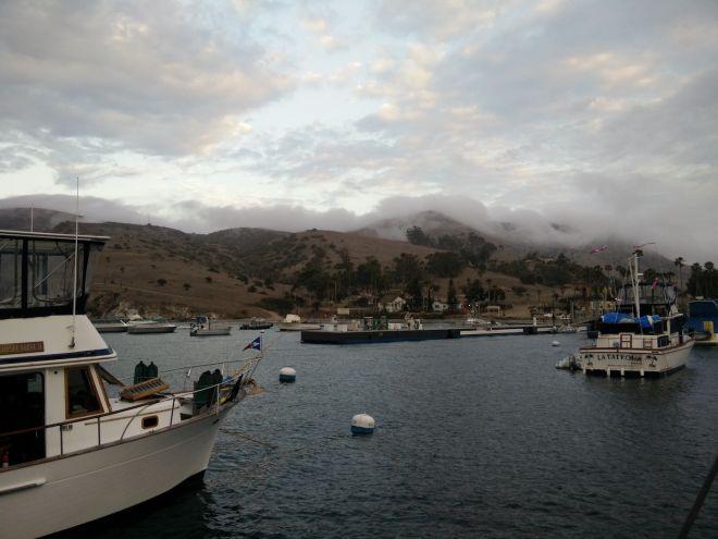 two-harbors-looking-abeam-northwest