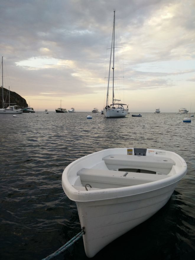 two-harbors-looking-aft-dinghy