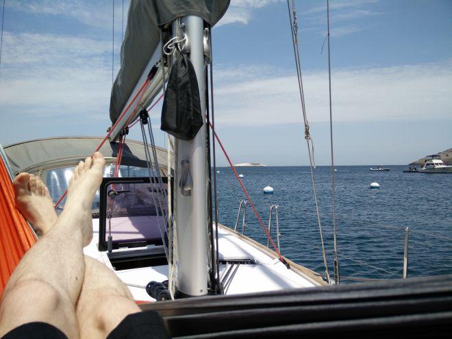 two-harbors-naptime-in-hammock