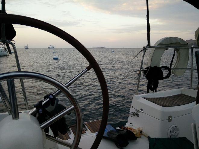 two-harbors-swim-deck-down