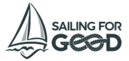 Sailing for Good